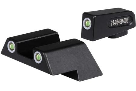DEAD RINGER SNAKE EYES SP SERIES-3 NIGHT SIGHTS G43