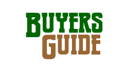 Sportsmans Outdoor Superstore Buyer's Guide
