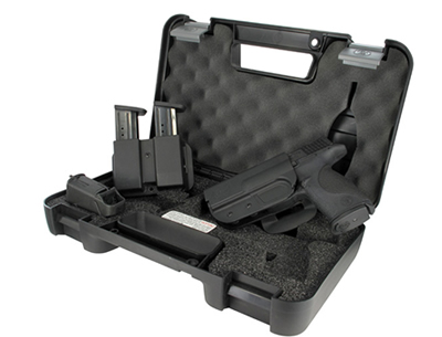 Smith-and-Wesson-MP-9-Carry-Range-Kit
