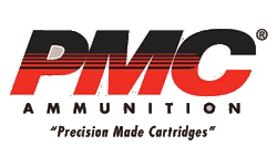 PMC-Ammunition-556K-1000RD-5.56-MM