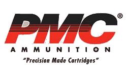 PMC-Ammunition-556K-20RD-5.56-MM