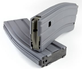 Ronan-NHMTG-30-Round-Magazine-with-Anti-Tilt-Follower