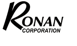 Ronan-30-Round-NHMTG-5.56-Magazine