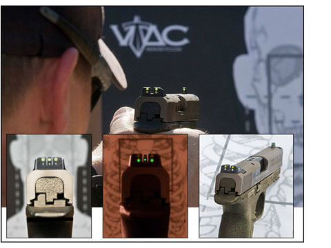 Smith-and-Wesson-M&P-VTAC-9mm-Viking-Sights