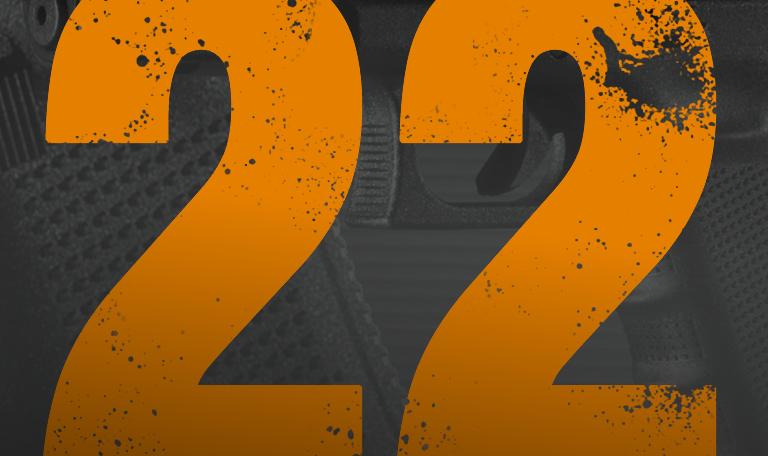 22 40