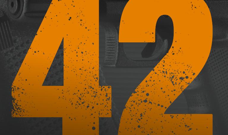 Glock Model 42 Sportsmans Outdoor Superstore