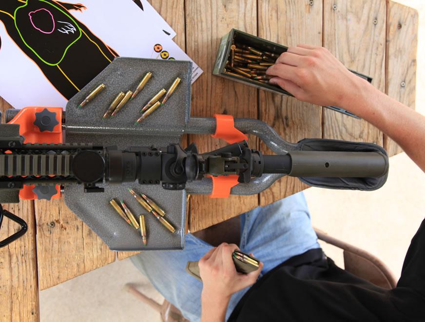 223/5.56mm Ammo Deals