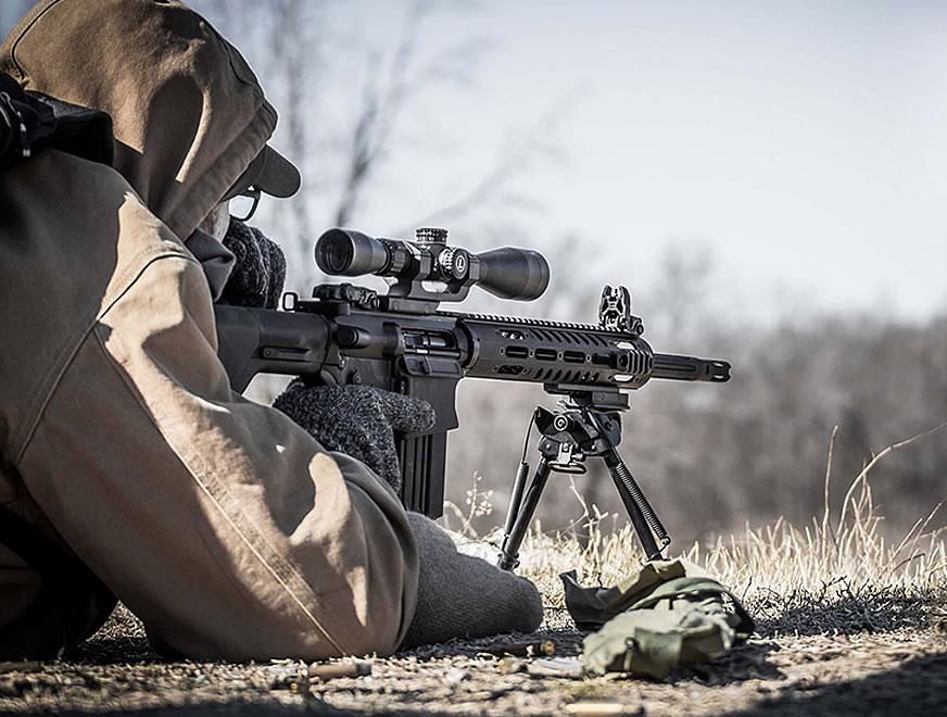 AR15/MSR Sale