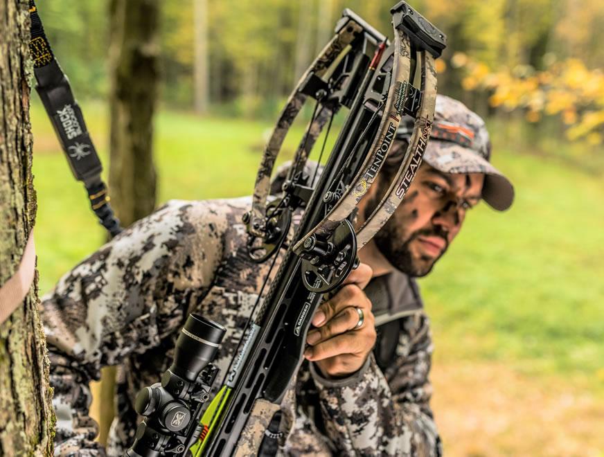 Pre-Season Bow Hunting Sale