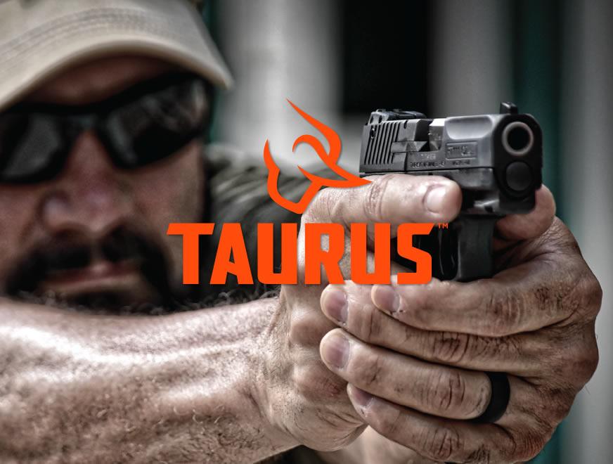 Taurus Handgun Deals