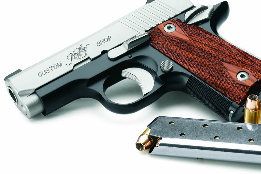 Concealed-Carry-Micro
