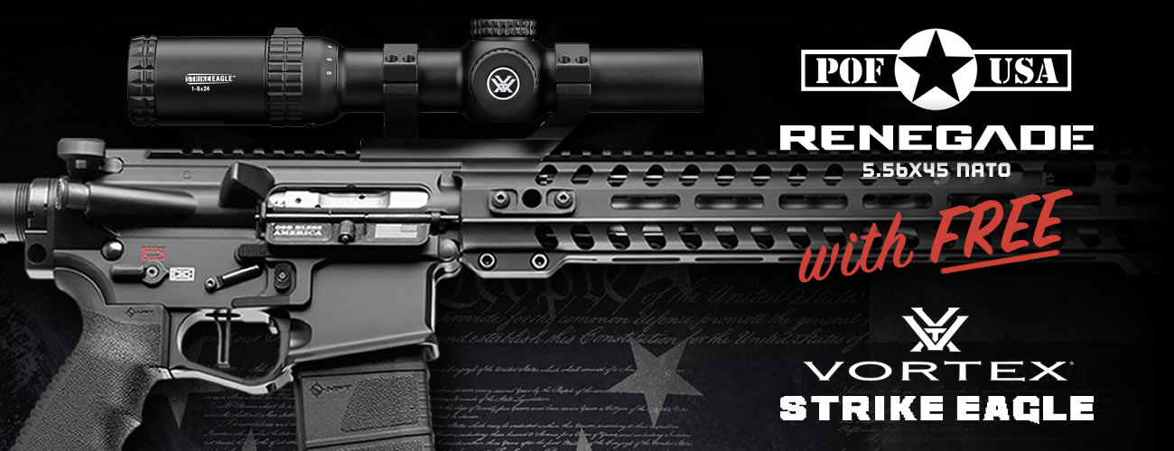 sportsman firearms gun guns outdoor superstore rifles