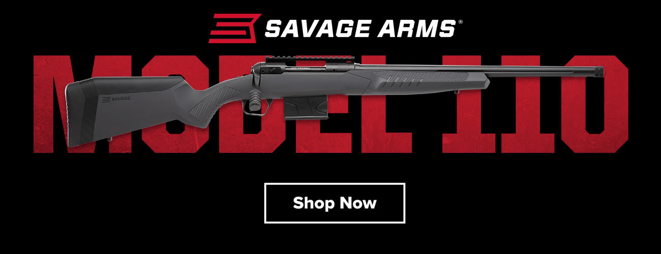 sportsman guns firearms savage gun outdoor superstore arms ar rifles