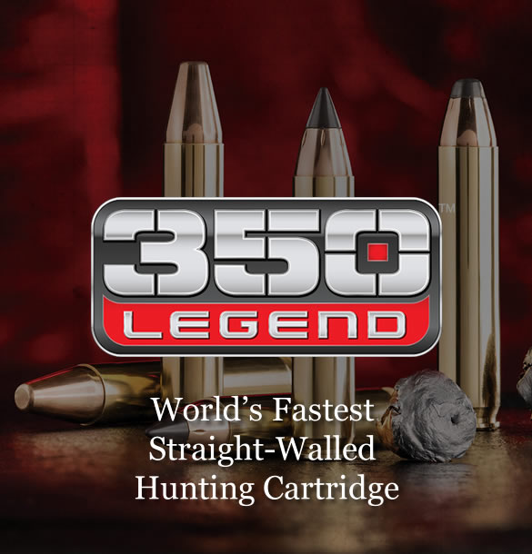 Ammunition for Sale | Sportsman's Outdoor Superstore | Online Ammo Store