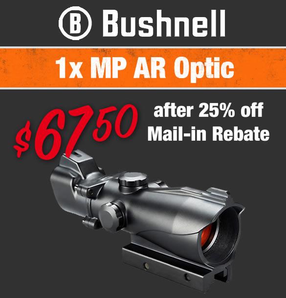 ammo sportsman superstore outdoor rebates shooting promotions manufacturer