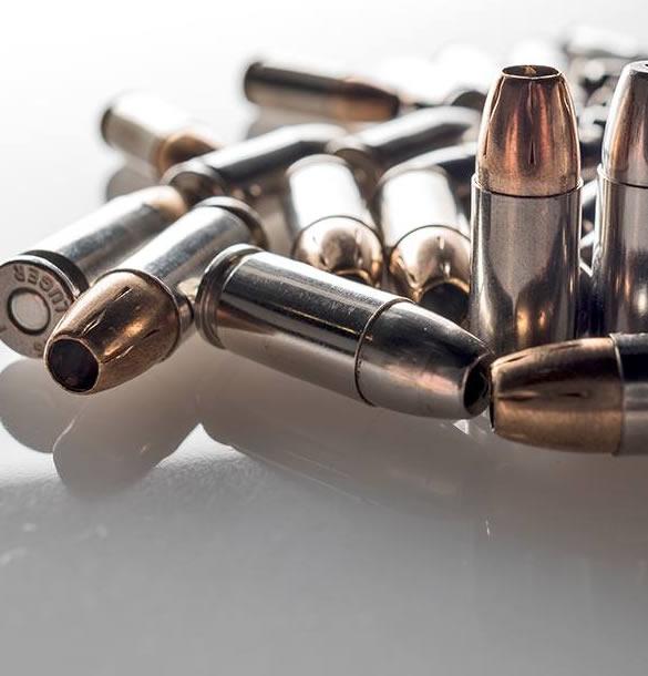 Ammunition for Sale   Sportsman's Outdoor Superstore