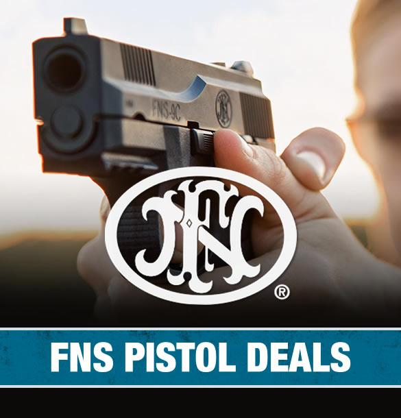 Guns For Sale Online Sportsmans Outdoor Superstore Online Gun Store