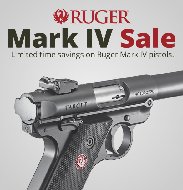ruger sportsman pistol mark superstore gun outdoor firearms guns pistols tone wesson smith