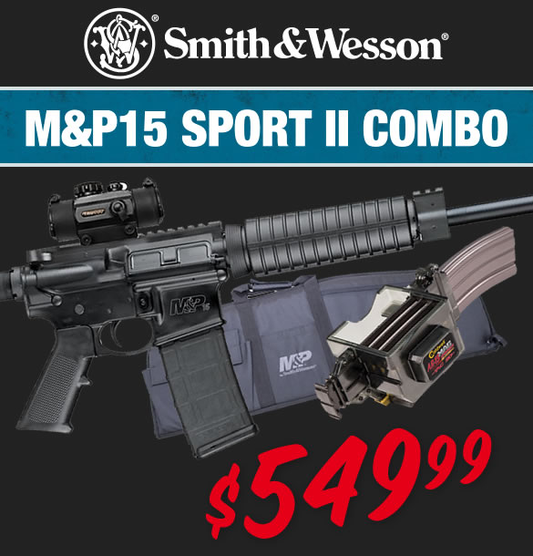 smith sportsman superstore outdoor 9mm sign wesson savings exclusive deals