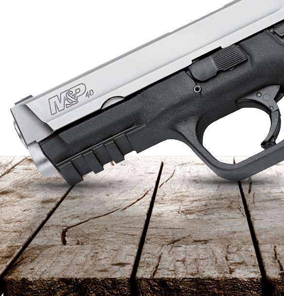 M&P40 Two-Tone 151275 for Sale