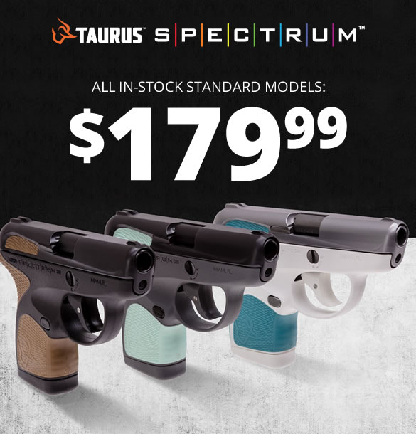Sportsmans Outdoor Superstore Online Shopping For Firearms