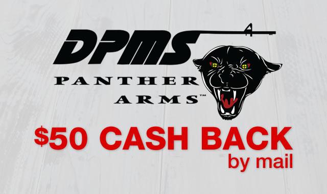 $50 Cash Back