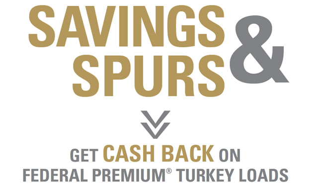 Savings & Spurs