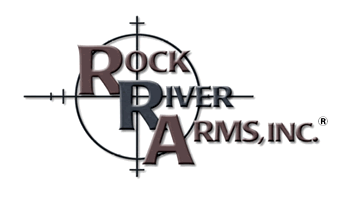 Rock-River-Arms-ATH-Advanced-Tactical-Hunter-Carbine