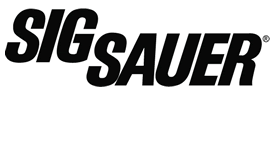 SigSauer-P238-6-Round-Flush-Fit-Magazine