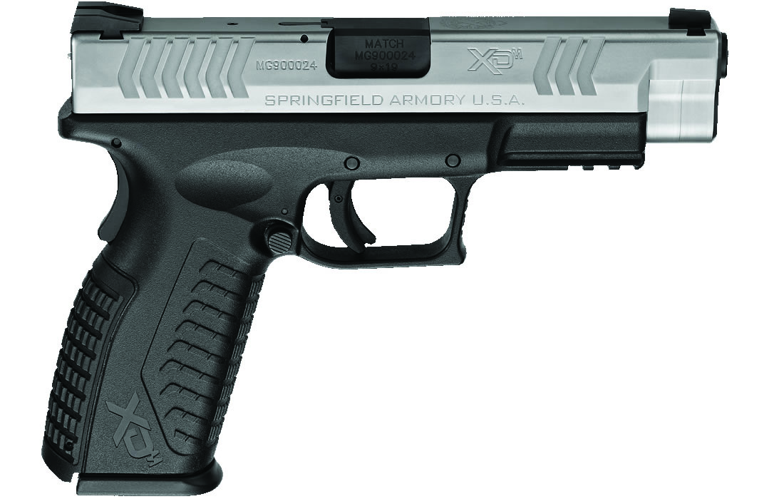 Hot Handgun Deals Vance Outdoors
