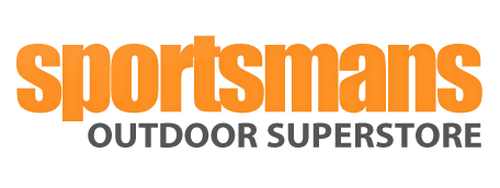 The Sportsmans Outdoor Superstore