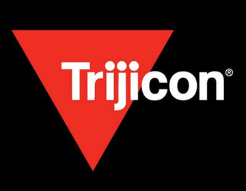 Trijicon Firearm Optics