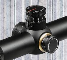 Vortex-Viper-4-16x50-FFP