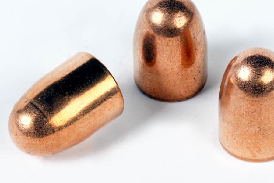 Q4170-Bullets