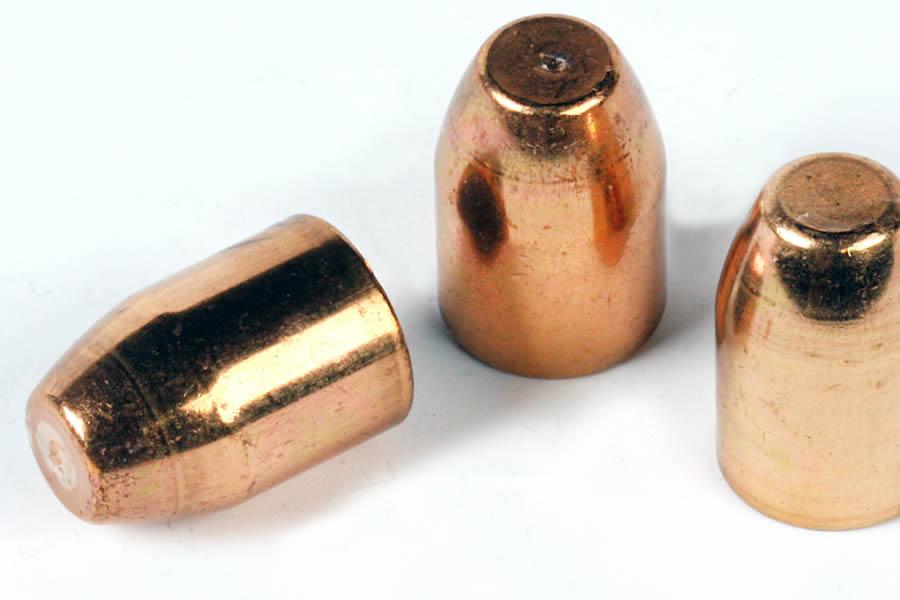 Q4238-Bullets