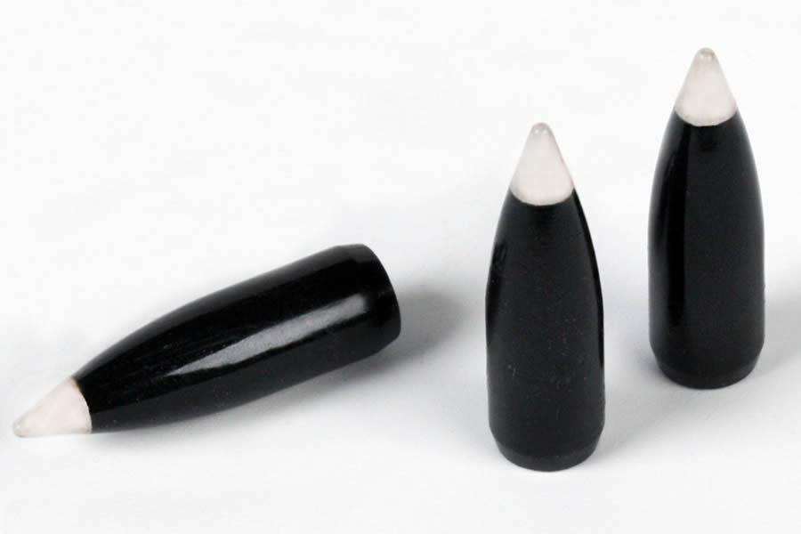 RA223BSTA-Bullets
