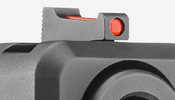 Fiber-Optic-Front-Sight/