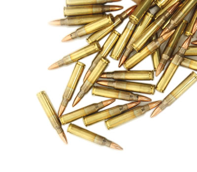 Federal-Ammunition-XM193-5.56