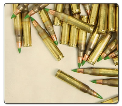 Federal-Ammunition-XM855-5.56-Green-Tip-Loose