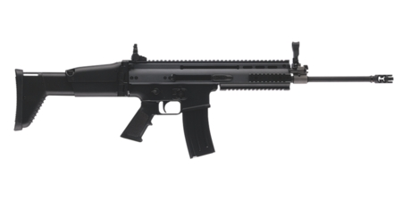 FNH SCAR 16S 5.56 (.223) CARBINE