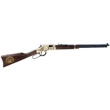 H004BSA GB BSA CENTENNIAL 22LR RIFLE