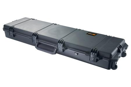 IM3300 PELICAN STORM LONG GUN CASE