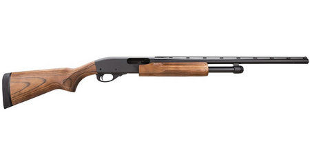 870 EXPRESS YOUTH FIELD 20 GAUGE SHOTGUN