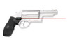 TAURUS JUDGE/TRACKER