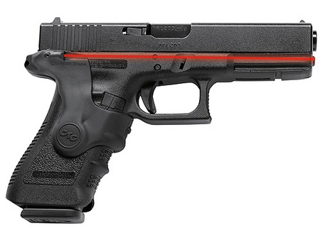FOR GLOCK 17, 19, 22, 23, 32, 34, 35