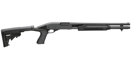 870 EXPRESS TACTICAL WITH KNOXX SPECOPS