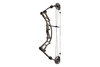 RUCKUS COMPOUND BOW