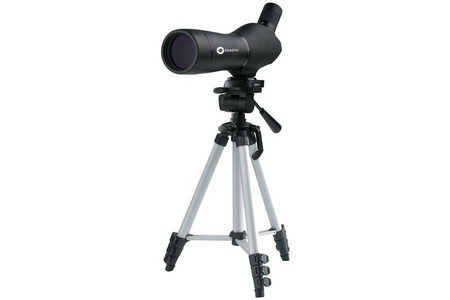 BLAZER 20-60X60 SPOTTING SCOPE