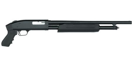 MOSSBERG MODEL 500 20GA PUMP 50450