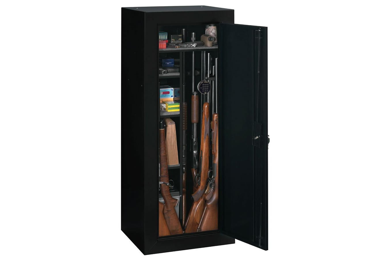 Product 200588645 200588645 in addition 49054339 additionally Firepower Ammo Cabi further Ks 133 Key Safe Box Ks Series Cheap Electronic Key Box together with Sms 37 Ff521. on storage cabinet locking system